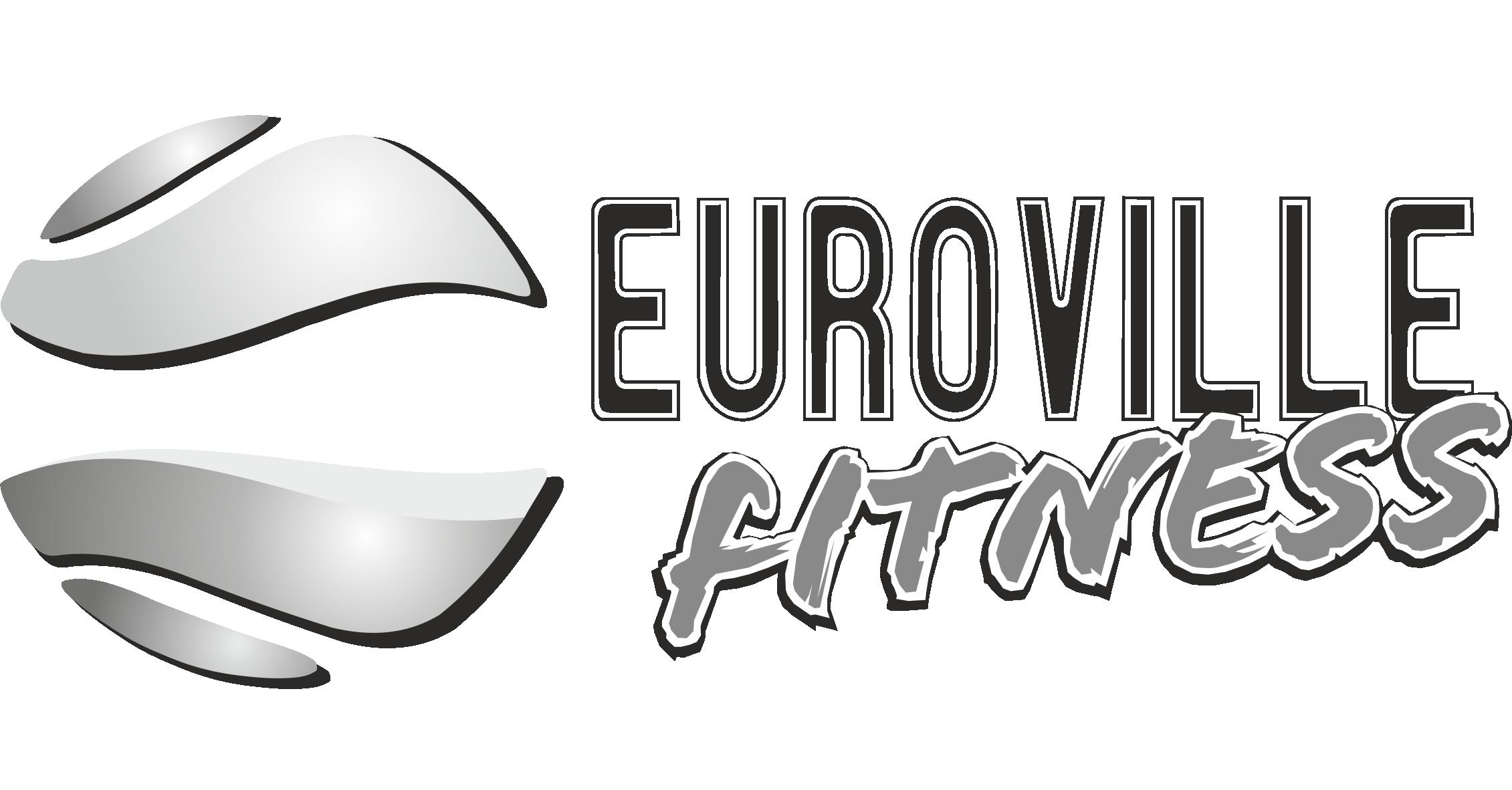 Euroville-Fitness